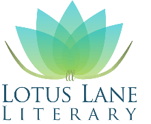 Lotus Lane Literary