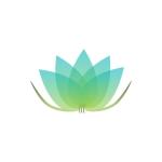 Lotus JPEG