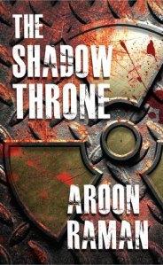 SHADOW THRONE
