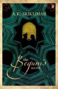 the-begums-secret