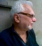 Farrukh Dhondy 1