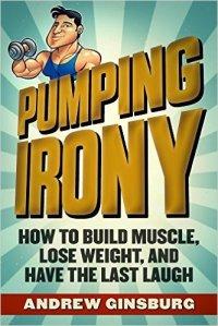 pumping-irony