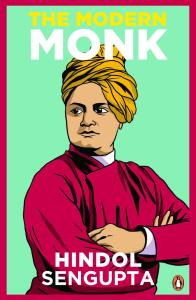the-modern-monk