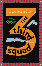 third-squad