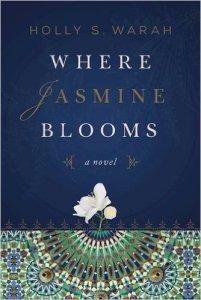 where-jasmine-blooms